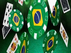 Poker Brasileiro