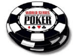 brazilian poker pokerbrasileiro.com