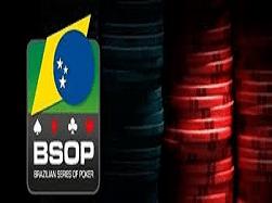 pokerbrasileiro.com brasil poker