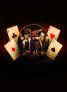 brazilian poker players pokerbrasileiro.com