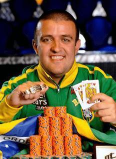 brasil poker/brazil poker pokerbrasileiro.com