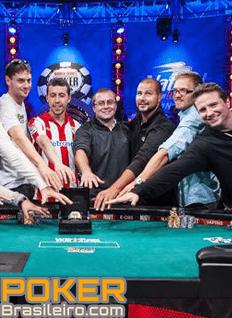 pokerbrasileiro.com brasil poker/brazil poker